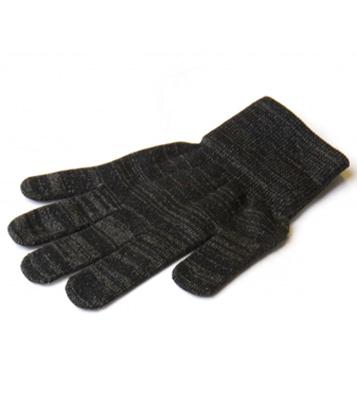 Перчатки сенсорные Urban Gloves